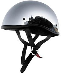Click here for a great place to find this half-helmet…Plus you get free shipping…