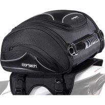 Click here for a great place to pick up a Cortech motorcycle tail bag for your bike…Plus you get free shipping…