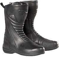 Click here to see boots like these