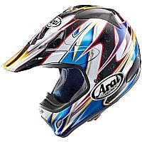 Click here for a great place to find this off-road helmet…Plus you get free shipping…