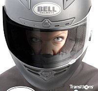 Click here for a great place to find this full face helmet…Plus you get free shipping…