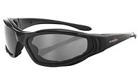 Click here for a great place to find motorcycle riding glasses, goggles and other cycle-riding eyewear…plus you get free shipping…