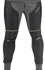 Cold weather base layer bottoms