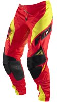 Click here for a great place to dirt riding motorcycle pants…