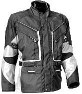 Click here for a great place to find a  versatile touring style motorcycle jacket…