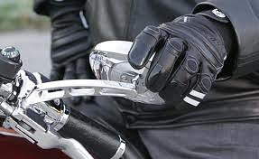 Looking for motorcycle gloves?  Click here for a great place to find gloves that are right for you.