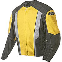 Motorcycle Riding Jackets? Here&39s Info to Help You Choose a Jacket