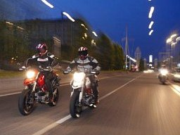 Click here for night-riding parts and accessories for your motorcycle…Plus free shipping…