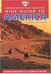 Click here for a great place to get your own copy of Ride Guide to America