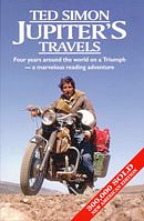 Click here for a great place to get your own copy of Jupiter's Travels