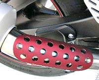 Click here for this versatile exhaust pipe heat shield…Plus free shipping…