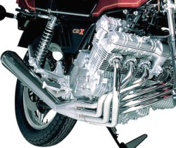 Click here for a great place to find a complete motorcycle exhaust system and any system components you need…Plus you get free shipping…