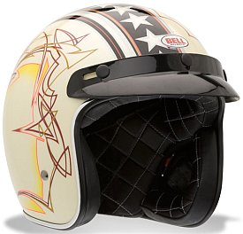 Click here for a great place to find motorcycle helmets and accessories…