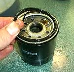 Click here for a great place to find an oil filter for your bike…