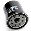 Click here for a great place to find an oil filter for your bike…Plus you get free shipping…