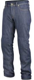 Click here for a great place to find these denim motorcycle pants…Plus you get free shipping…