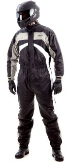 Click here to find this motorcycle rain suit…plus free shipping…