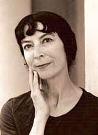 Martha Becket
