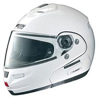 Click here for a great place to find this flip-up/modular helmet…Plus you get free shipping…