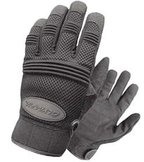 Click here for these hot weather gloves…Plus free shipping…