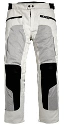 Click here for a great place to find touring motorcycle pants…