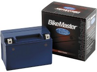 Click here for this Gel motorcycle battery…Plus free shipping…