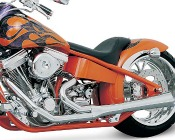 Click here for motorcycle exhaust systems and components you need…Plus free shipping…