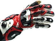 Click here for these armor-enhanced motorcycle gloves…Plus free shipping…