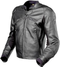 Click here for a great place to find a  leather motorcycle jacket…