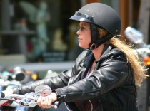 Click here for a great place to find a motorcycle jacket right for you…