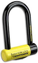 Click here for a great place to find this no-nonsense, heavy-duty U-lock for your motorcycle…