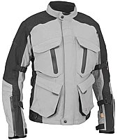 Click here for a great place to find a  winter motorcycle jacket…