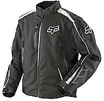Click here for a great place to find a great off-road style motorcycle jacket…