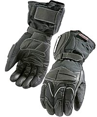Click here for these high gauntlet motorcycle gloves…Plus free shipping…