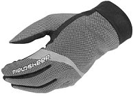 Click here to find these glove liners…Plus free shipping…