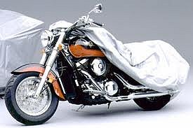 Click here for a great place to find the motorcycle cover you need …Plus free shipping…