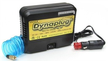 Click here for a great place to get your Dynaplug Mini Pro GT Tire Pump…