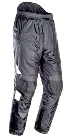 Click here for these heat resistant rain pants…Plus free shipping…