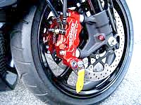 Click here for a great place to find motorcycle brakes and other cycle parts and accessories for all situations…Plus you get free shipping…