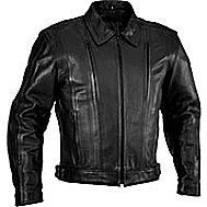 Click here for a great place to find a cruising style motorcycle jacket…
