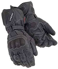 Click here for these winter riding gloves…Plus free shipping…