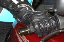 Click here for these maximum comfort and feel gloves…Plus free shipping…