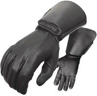 Click here for these medium weight deerskin gloves…Plus free shipping…