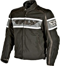 Click here for a great place to find a  textile motorcycle jacket…